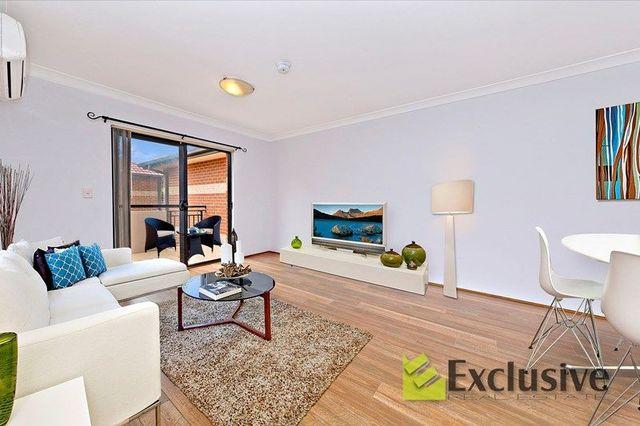 23/119-121 Arthur Street, NSW 2140