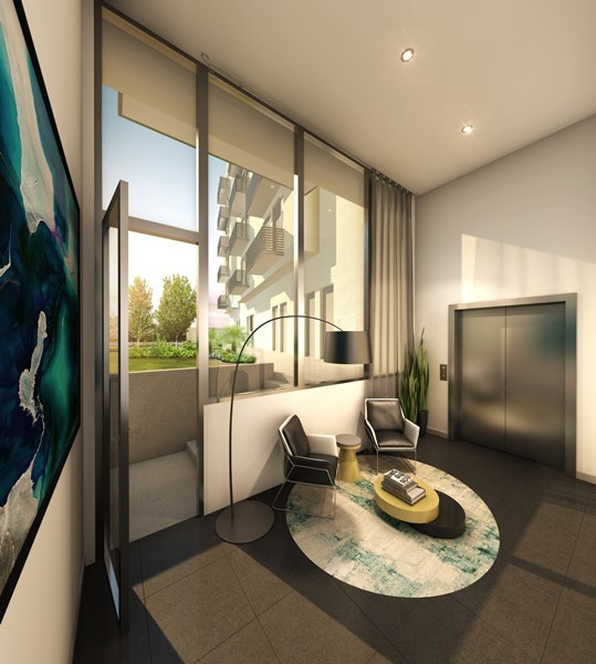 380 Liverpool Road, NSW 2131