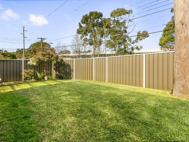 38a Frenchs Forest Road, Frenchs Forest NSW 2086