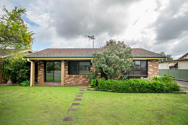 9/31-33 Cowper Street, Taree NSW 2430