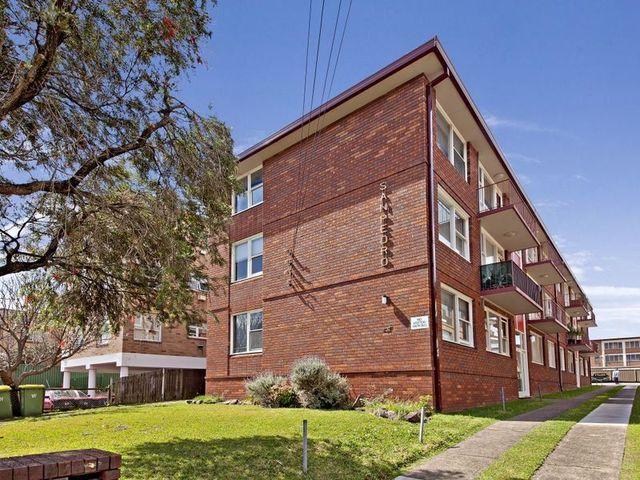 2/31 Alt Street, NSW 2131