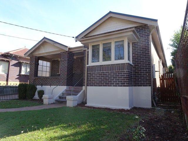 162 Edwin Street North, Croydon NSW 2132
