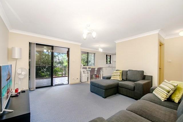 14/44-48 Lane Street, Wentworthville NSW 2145