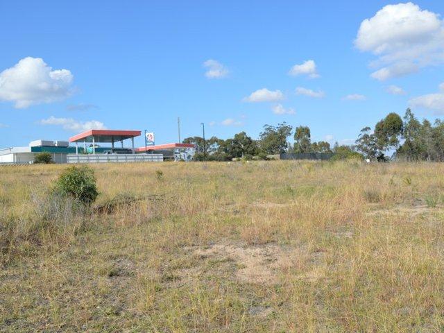 310 McDougall Business Park, Singleton NSW 2330