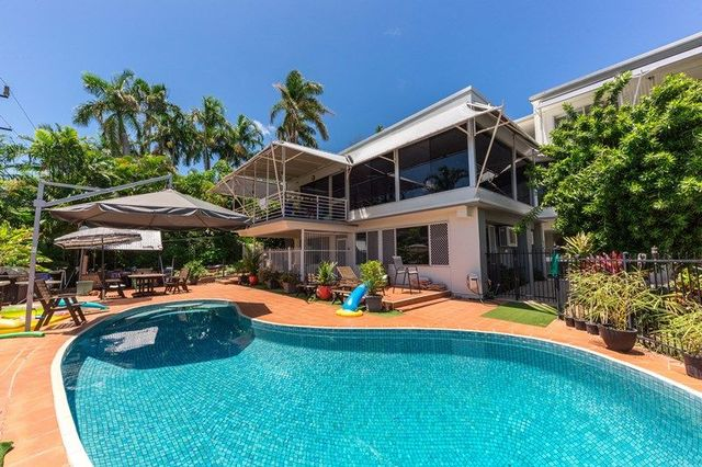 11/60 East Point Road, NT 0820