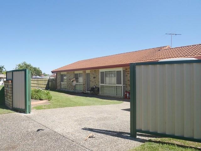 10 Brushtail Crescent, Doolandella QLD 4077
