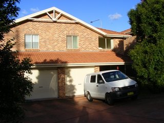 6/62 Stanleigh Cres