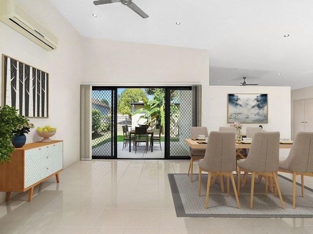 22 Cougal Circuit, QLD 4551