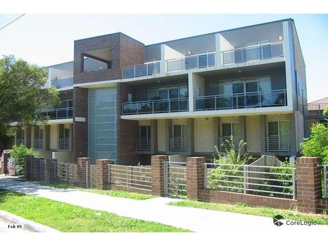 Contact Agent 388 Raliway Pde, Carlton NSW 2218