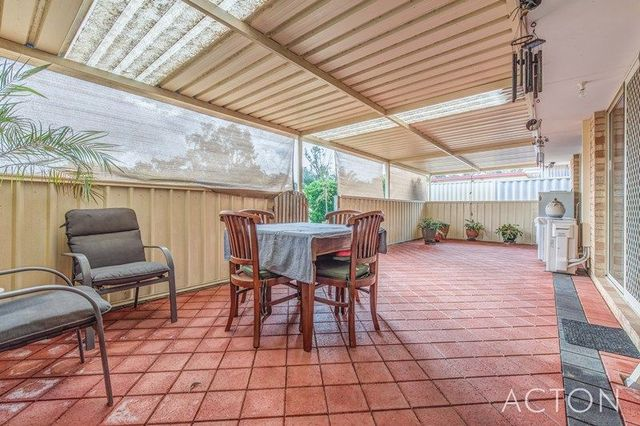 Real estate for sale in banksia grove wa 6031 allhomes 8 canopy court banksia grove wa 6031 malvernweather Gallery