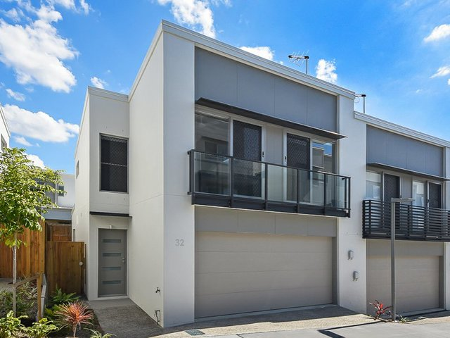 32/421 Trouts Road, Chermside West QLD 4032