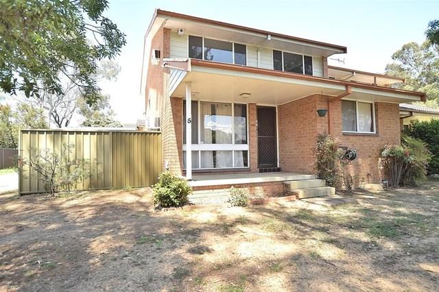 5/74 Victoria Street, Kingswood NSW 2747