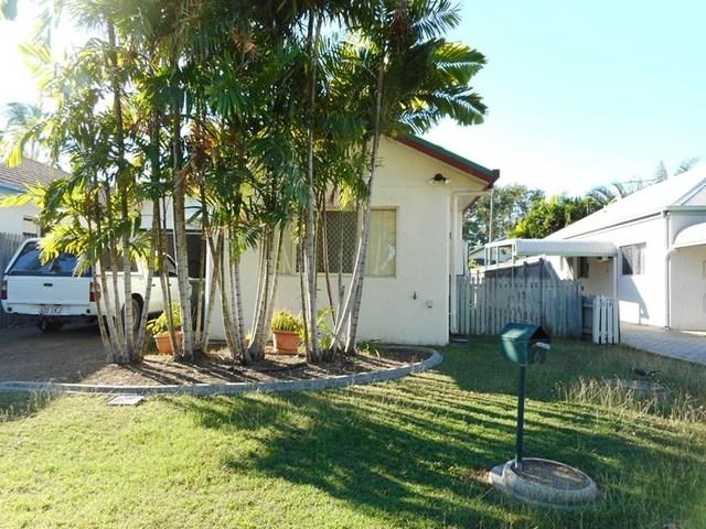 6 Fishtail Street, Kirwan QLD 4817