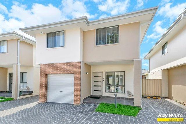 6/52 Cameron Street, NSW 2767