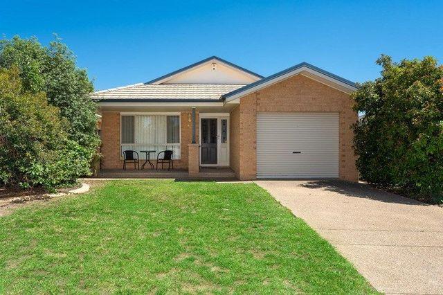 83 Yentoo Drive, NSW 2650