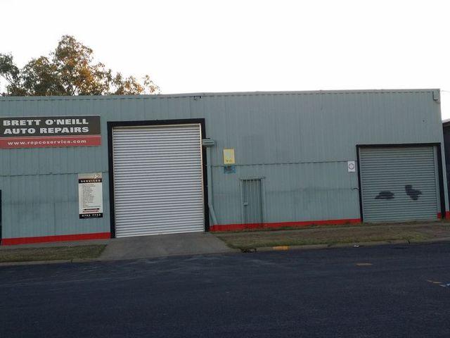 321 Gosport Street, Moree NSW 2400
