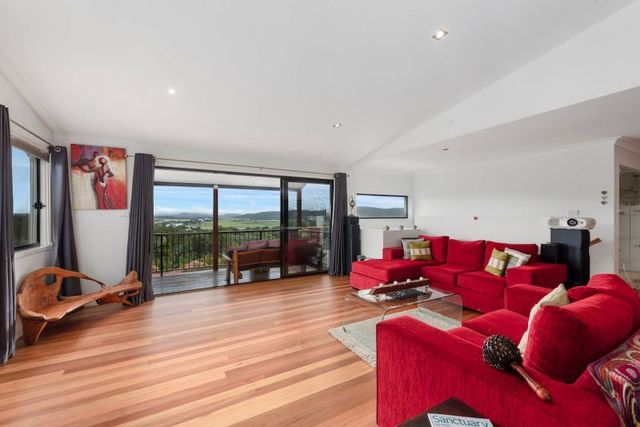 15a Kerry Street, Maclean NSW 2463