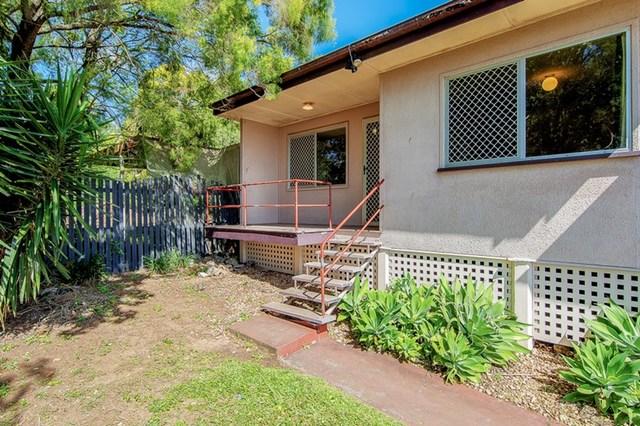 5/27 Brisbane Road, Newtown QLD 4305