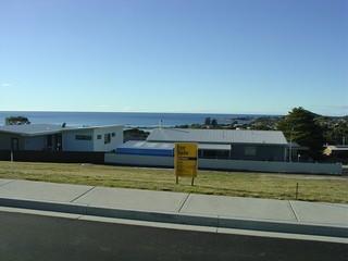 Lot 4 Sea Eagle Drive