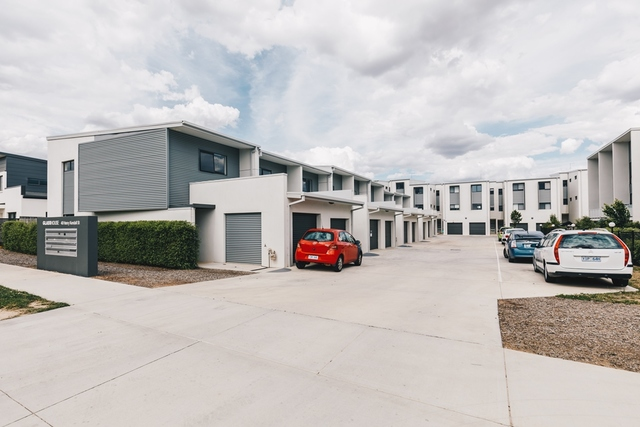 41/40 Henry Kendall Street, ACT 2913