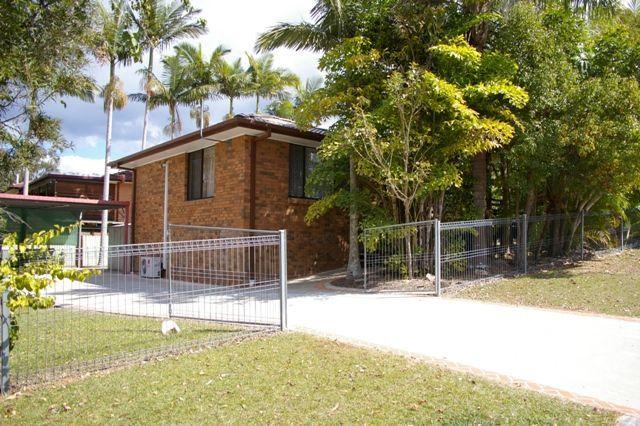 1 Geoffrey Street, Caboolture QLD 4510