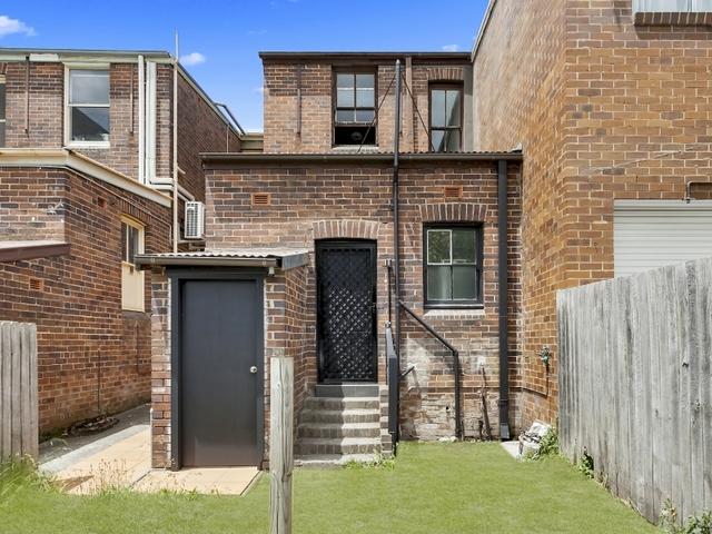 375 Bong Bong Street, NSW 2576