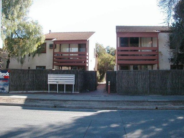 6/70 Finniss Street, SA 5006