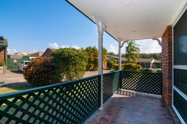 7/176 Oxley Drive, Coombabah QLD 4216