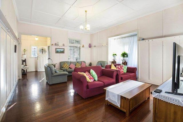 19 Kirkland Avenue, QLD 4151