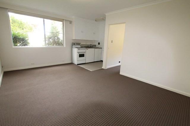 5/148 Bronte  Road, Bondi Junction NSW 2022