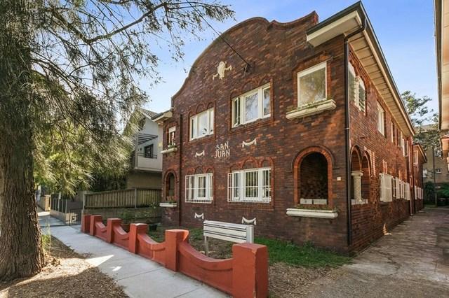Unit 2/6 Warners Avenue, Bondi NSW 2026