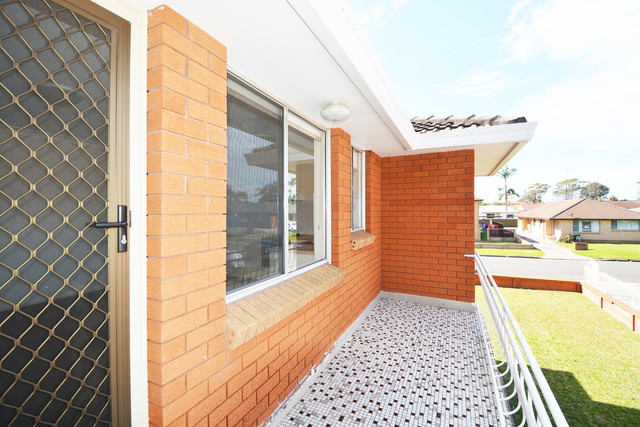 6/15-17 Lendine Street, Barrack Heights NSW 2528