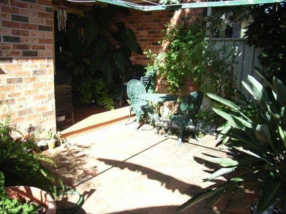 3/8 Bundella Avenue, Lake Cathie NSW 2445