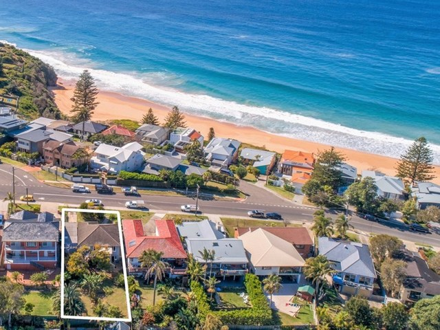 136 Narrabeen Park Parade, Mona Vale NSW 2103