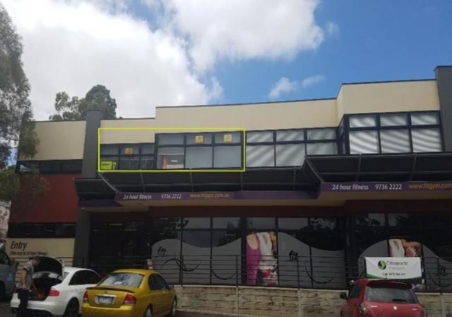 Suite 1/17 Wray Crescent, Mount Evelyn VIC 3796