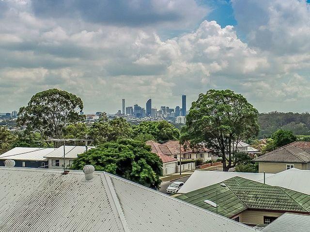 100 Fingal Street, QLD 4121