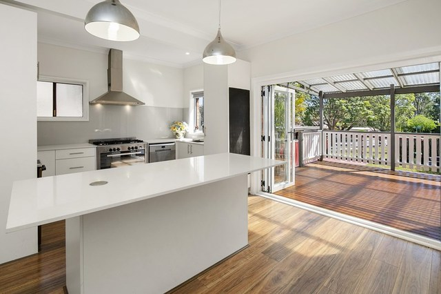 4 Garraween Avenue, North Balgowlah NSW 2093