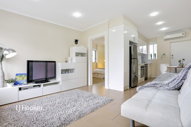 4/560 Greenhill Road, Burnside SA 5066