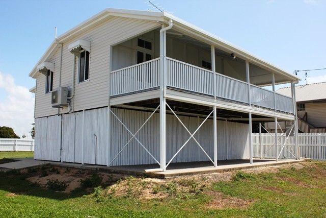 19 Dutton Street, Ingham QLD 4850