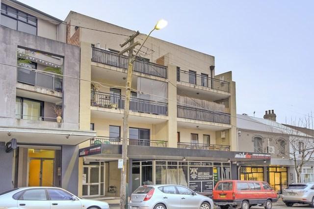 3/143-145 Regent St, NSW 2016