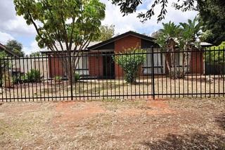 21 Witonga Avenue