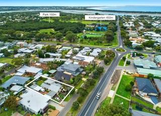 14 Geelong Road