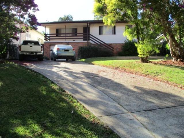 Cameron Street, Wauchope NSW 2446