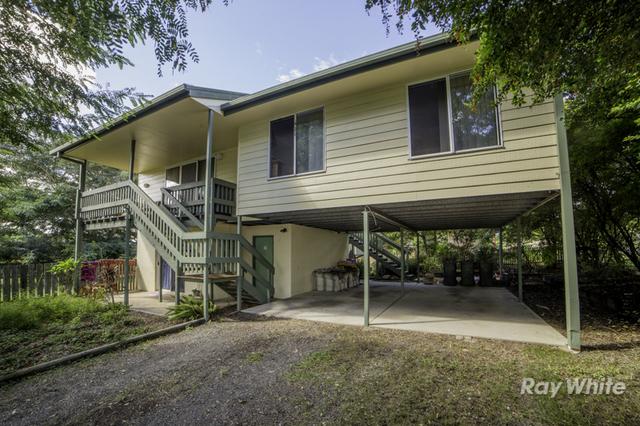 43 Vere Street, South Grafton NSW 2460