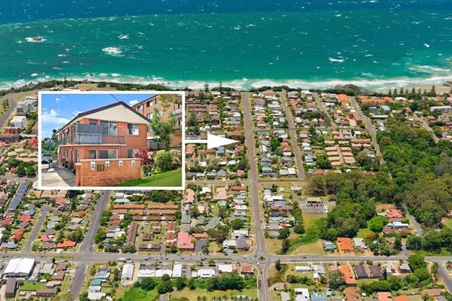 1/19 Hill Street, Port Macquarie NSW 2444