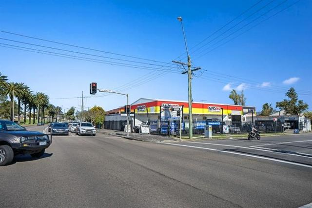 74-76 Maitland Road, Mayfield NSW 2304