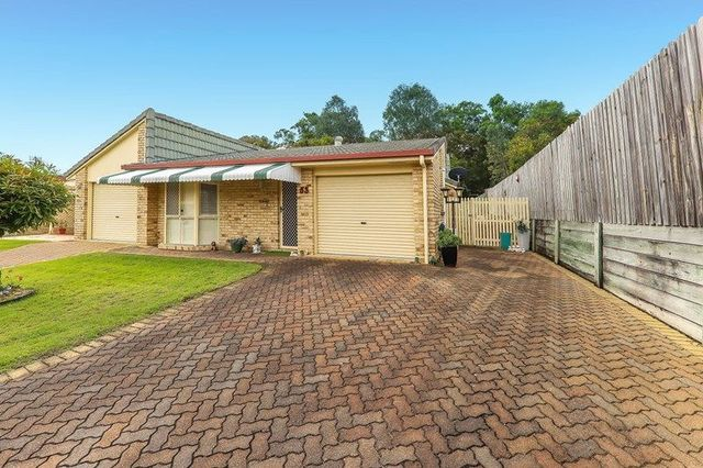 53/4 Caloundra Road - Village Green, Caloundra QLD 4551