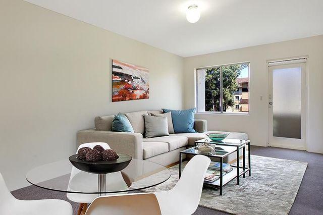 15/8-10 Terrace Road, NSW 2203