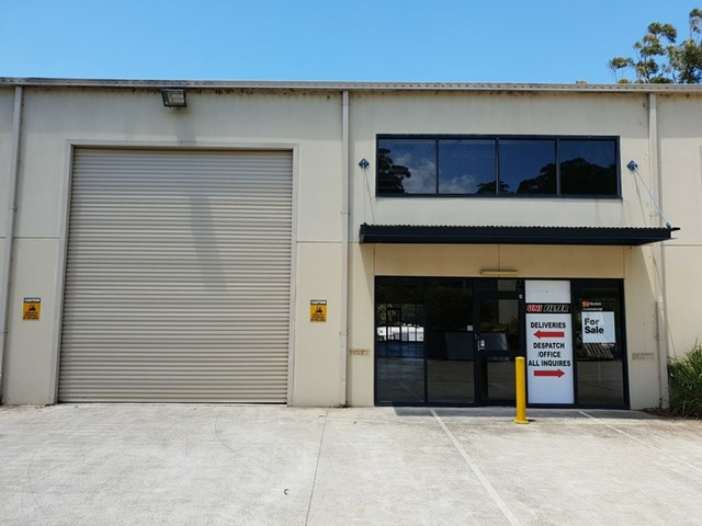 4/373 Manns Road, NSW 2250
