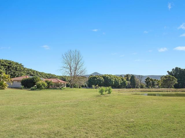 33 Faviell Drive, Bonville NSW 2450